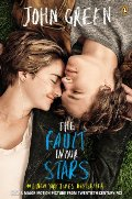 Fault in Our Stars (Movie Tie-in), The