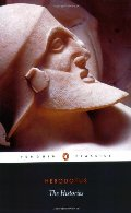 Histories, Revised (Penguin Classics), The