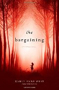 Bargaining, The
