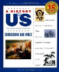 A_History of US: Sourcebook and Index: Book Eleven