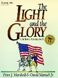 Light and the Glory : Children's Activity Book, The