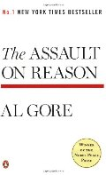 Assault on Reason, The