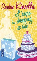 L'Accro Du Shopping Dit Oui (Pocket) (French Edition)