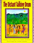 Distant Talking Drum, The