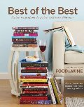 Best of the Best Vol. 11: The Best Recipes from the 25 Best Cookbooks of the Year (Best of the Best: Best Recipes from the 25 Best Cookbooks of the Year)