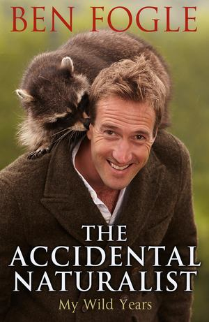 Accidental Naturalist, The