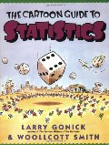 Cartoon Guide to Statistics, The