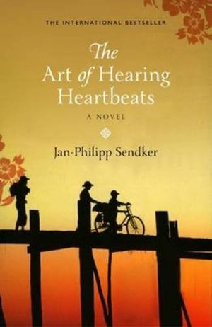 Art of Hearing Heartbeats, The