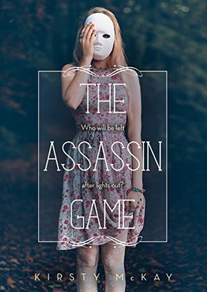 Assassin Game, The