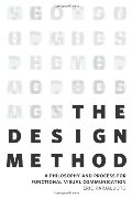 Design Method: A Philosophy and Process for Functional Visual Communication (Voices That Matter), The