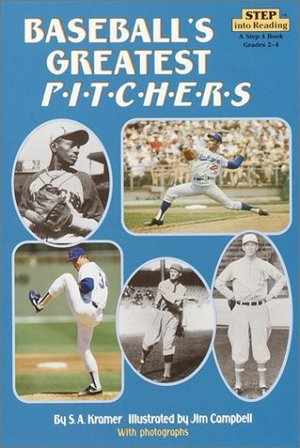 Baseball's Greatest Pitchers