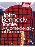 Confederacy of Dunces (Penguin Modern Classics), A