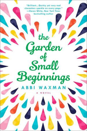 Garden of Small Beginnings, The