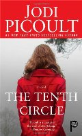 Tenth Circle: A Novel, The