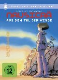 Warriors of the Wind [Import allemand]
