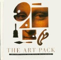 Art Pack, The