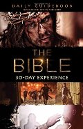 Bible TV Series 30-Day Experience,The