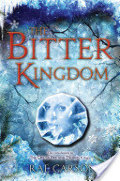 Bitter Kingdom, The