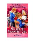 08: Well Done, The Naughtiest Girl