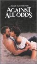 Against All Odds [VHS]