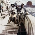 Byrds Untitled, The