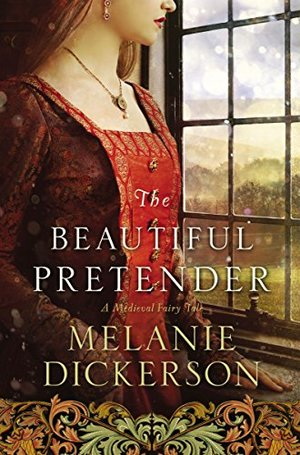 Beautiful Pretender (A Medieval Fairy Tale), The