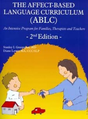 Affect-Based Language Curriculum (ABLC), Second Edition, The