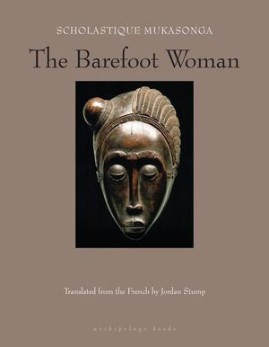 Barefoot Woman, The