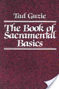 Book of Sacramental Basics, The
