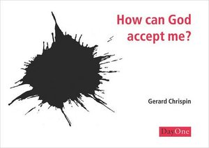 How Can God Accept Me? (Evangelistic Booklets)