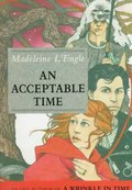 Acceptable Time (A Wrinkle in Time Quintet), An