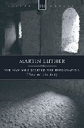 Martin Luther: The Man who Started the Reformation (History Maker)