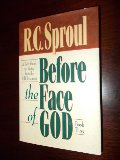 Before the Face of God: A Daily Guide for Living from the Old Testament, Vol. 3