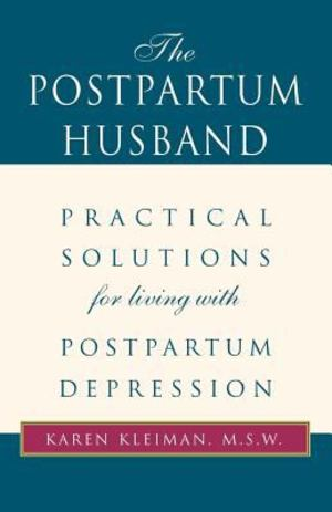 Postpartum Husband, The