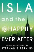 (#3) Isla and the Happily Ever After