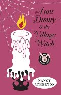 Aunt Dimity and the Village Witch (Aunt Dimity #17)