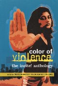 Color of Violence: The Incite! Anthology, The