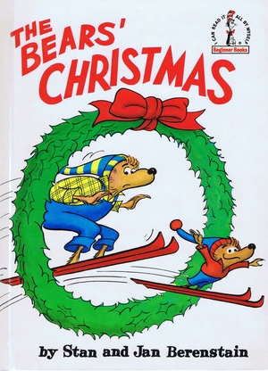Bears' Christmas, The