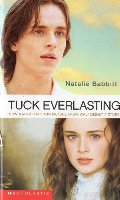 Tuck Everlasting (Literature Circle Edition)