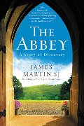 Abbey: A Story of Discovery, The