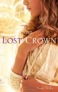 Lost Crown, The