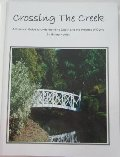Crossing the Creek: A Practical Guide to Understanding Dying Process