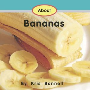 About Bananas