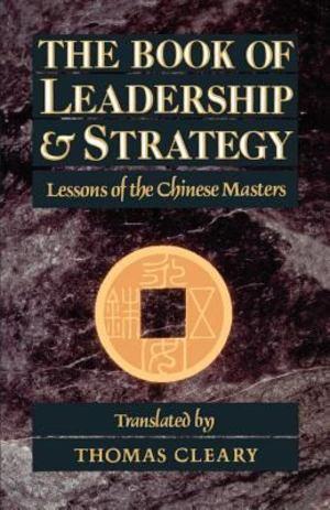 Book of Leadership and Strategy, The