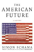 American Future: A History, The