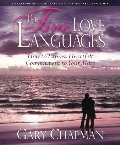 Five Love Languages, Small Group Study Edition