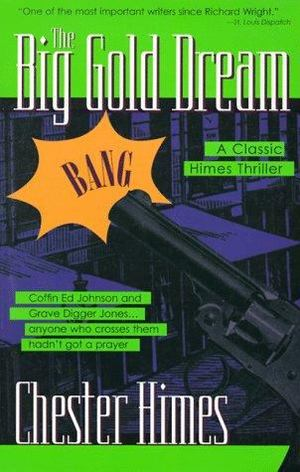 Big Gold Dream, The