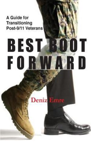 Best Boot Forward