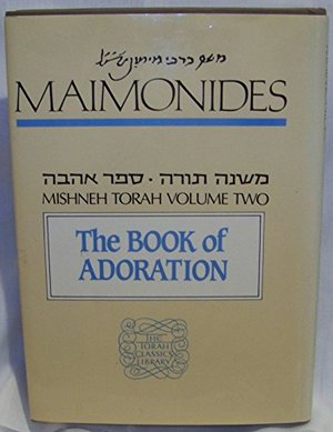 Book of Adoration, volume 2, The