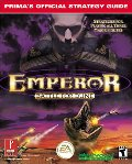 Emperor: Battle for Dune: Prima's Official Strategy Guide